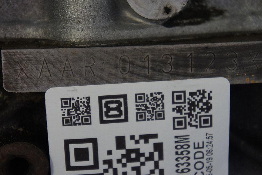 Онлайн-касса в Йошкар-Оле со скидкой! - Наши